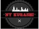 NY Kurashi