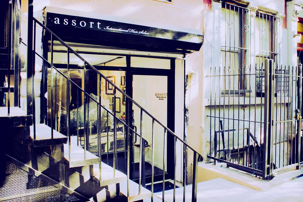 Photo /ny.assort-hair.com