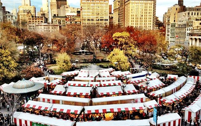 Photograph: www.newyork.com