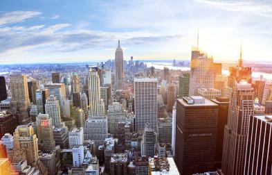 この夏絶対行きたいニューヨークのイベント特集!