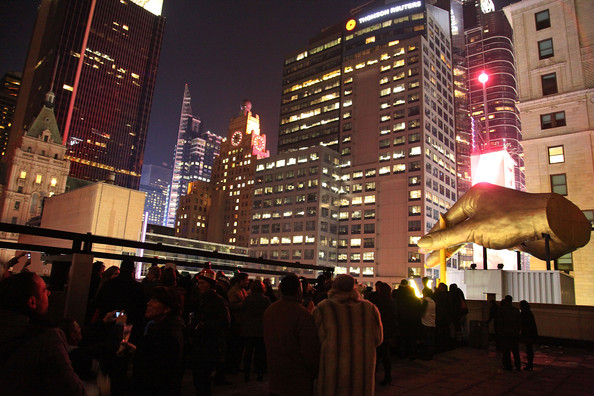 Time Square Cinema - fandangocom
