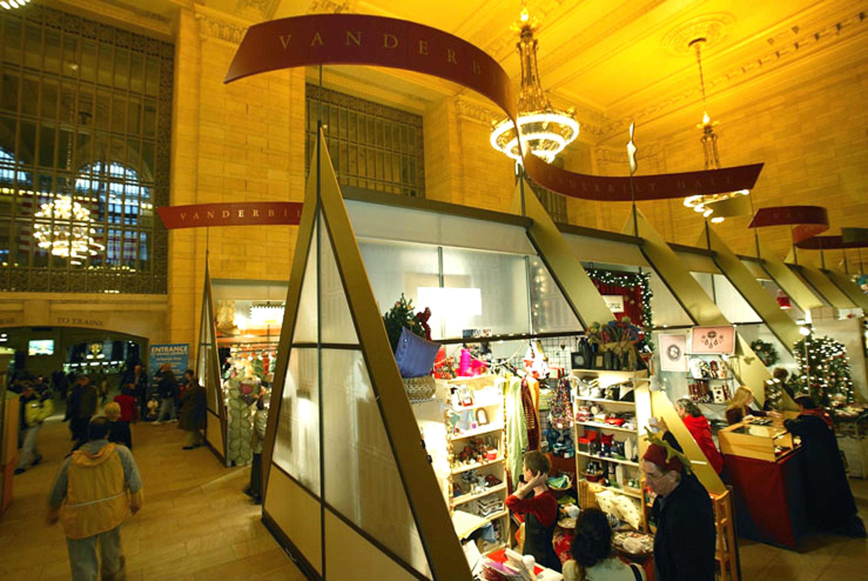 Photograph: http://blog.krrb.com