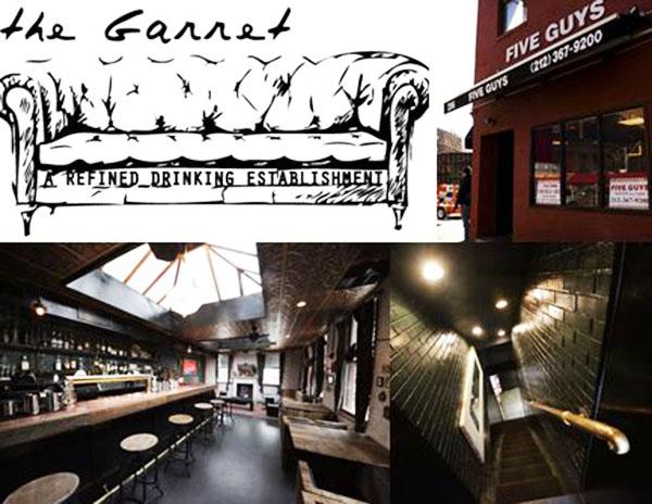 the-garret-speakeasy-west-village